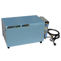 MD-Misting-pump112