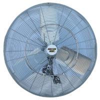 mist-fan-2210
